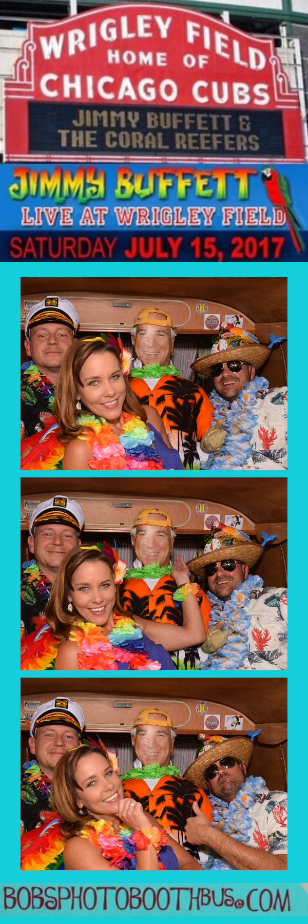 Jimmy Buffett final photo strip graphic_50.jpg