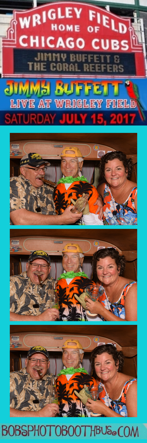 Jimmy Buffett final photo strip graphic_49.jpg