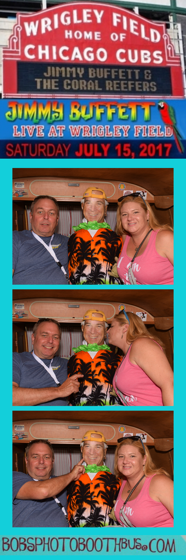 Jimmy Buffett final photo strip graphic_47.jpg