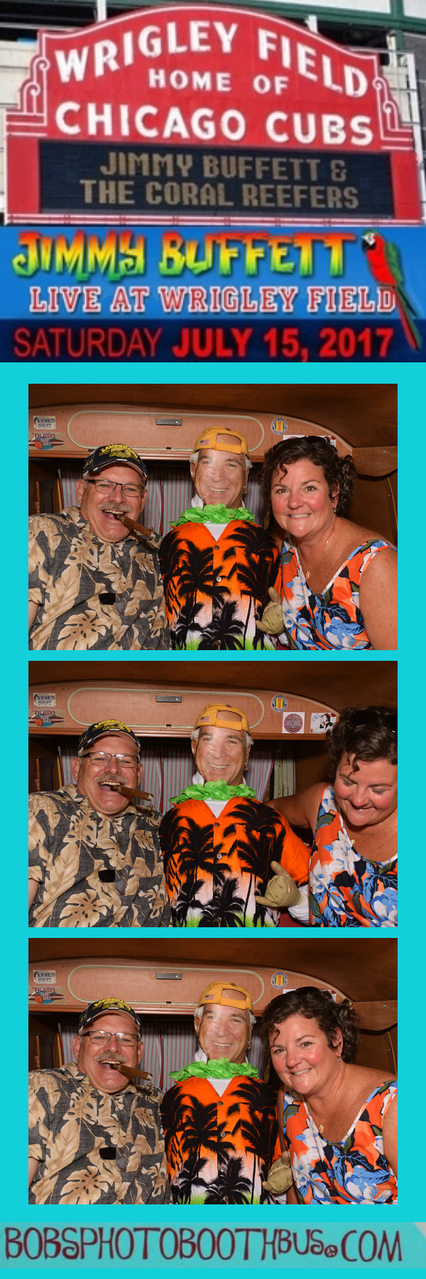 Jimmy Buffett final photo strip graphic_48.jpg