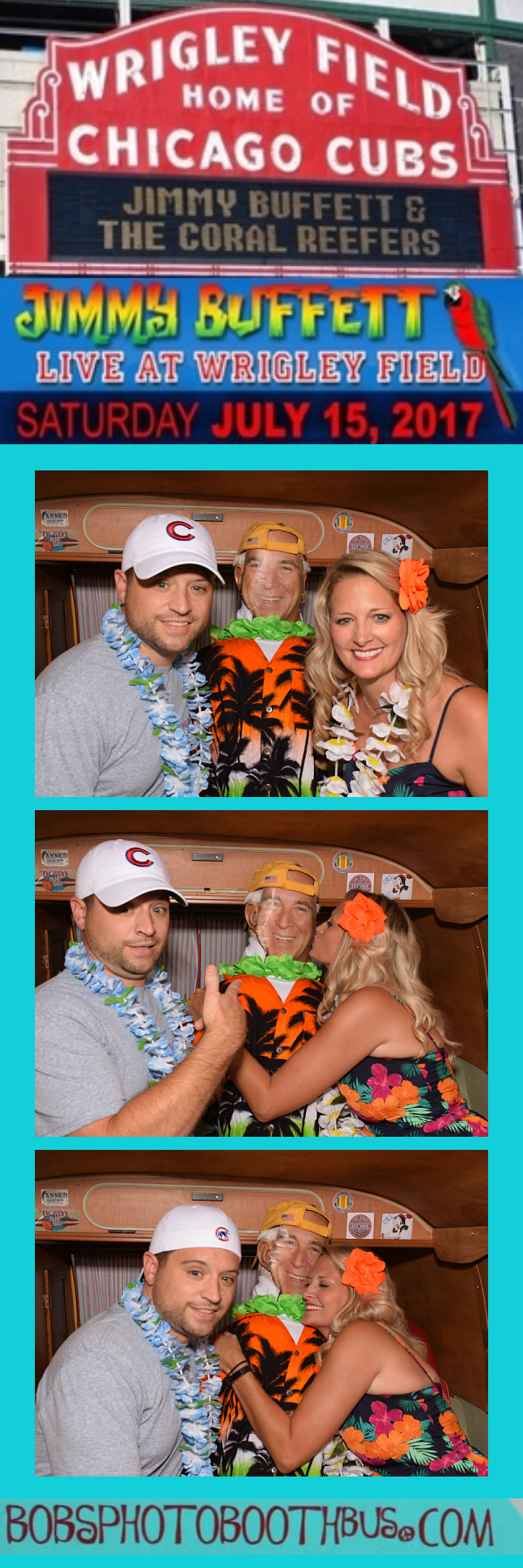 Jimmy Buffett final photo strip graphic_46.jpg