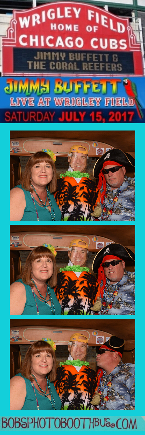 Jimmy Buffett final photo strip graphic_45.jpg