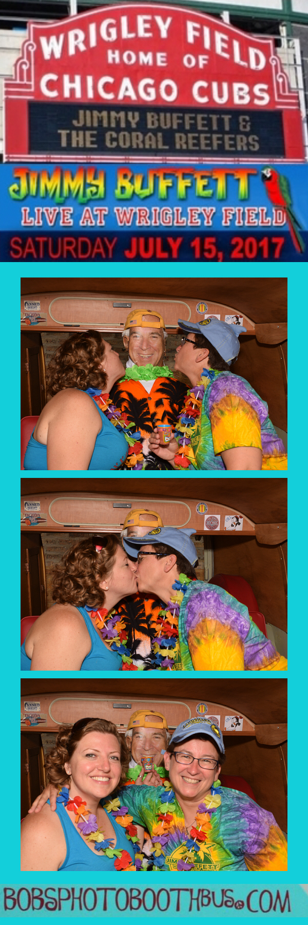 Jimmy Buffett final photo strip graphic_44.jpg