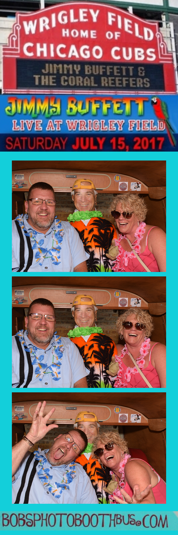 Jimmy Buffett final photo strip graphic_41.jpg