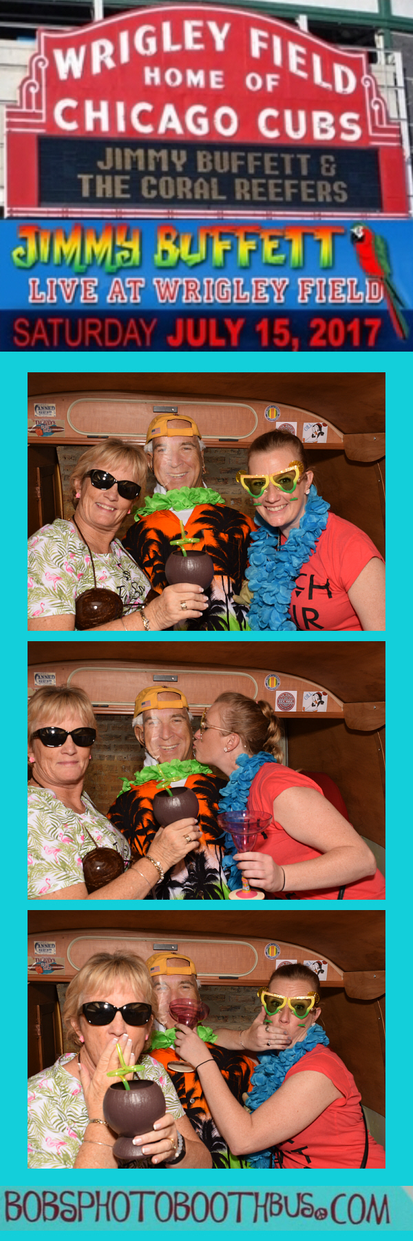 Jimmy Buffett final photo strip graphic_40.jpg