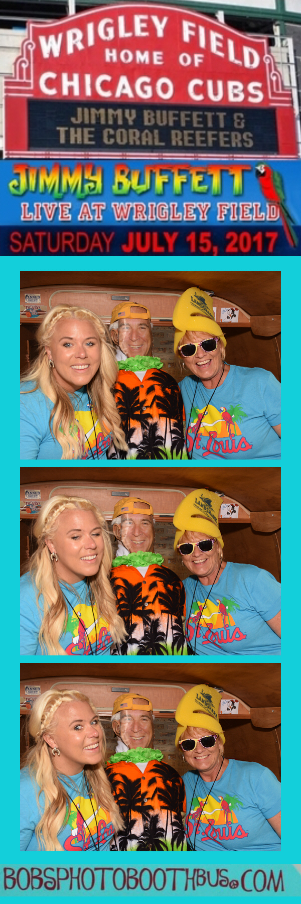 Jimmy Buffett final photo strip graphic_37.jpg