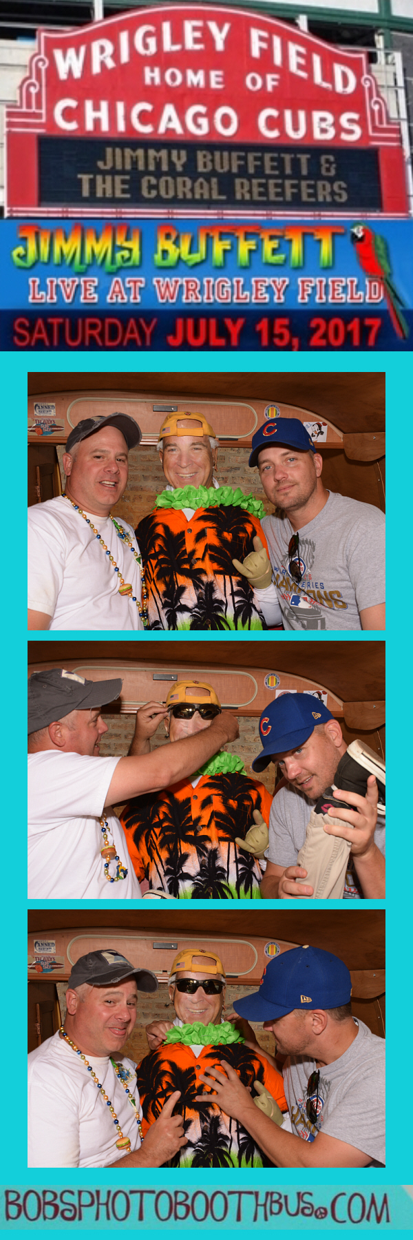 Jimmy Buffett final photo strip graphic_33.jpg
