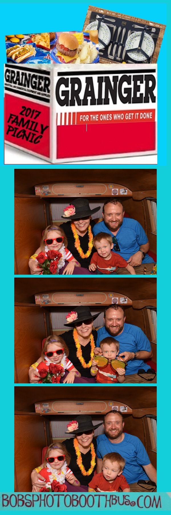 Grainger Family Picnic 2017_09.jpg