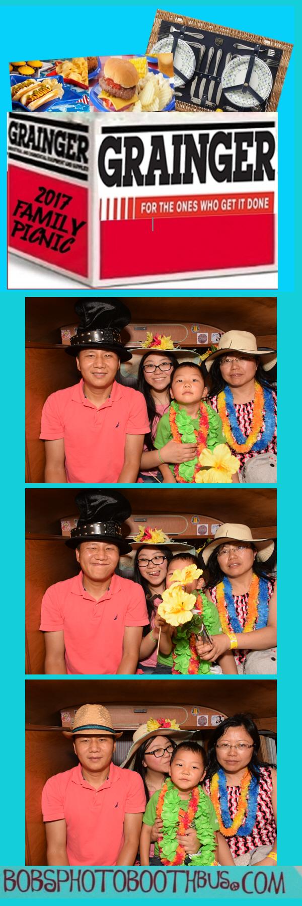 Grainger Family Picnic 2017_48.jpg