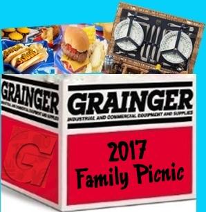 Grainger Box & Basket for Photo Strip Blue background KFC new final.jpg