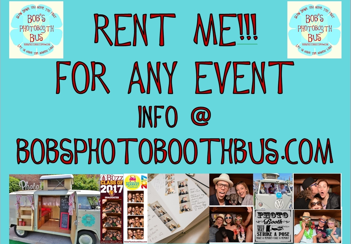 Bob Photobooth Bus Rent Me Sign for Bus Window my font.jpg