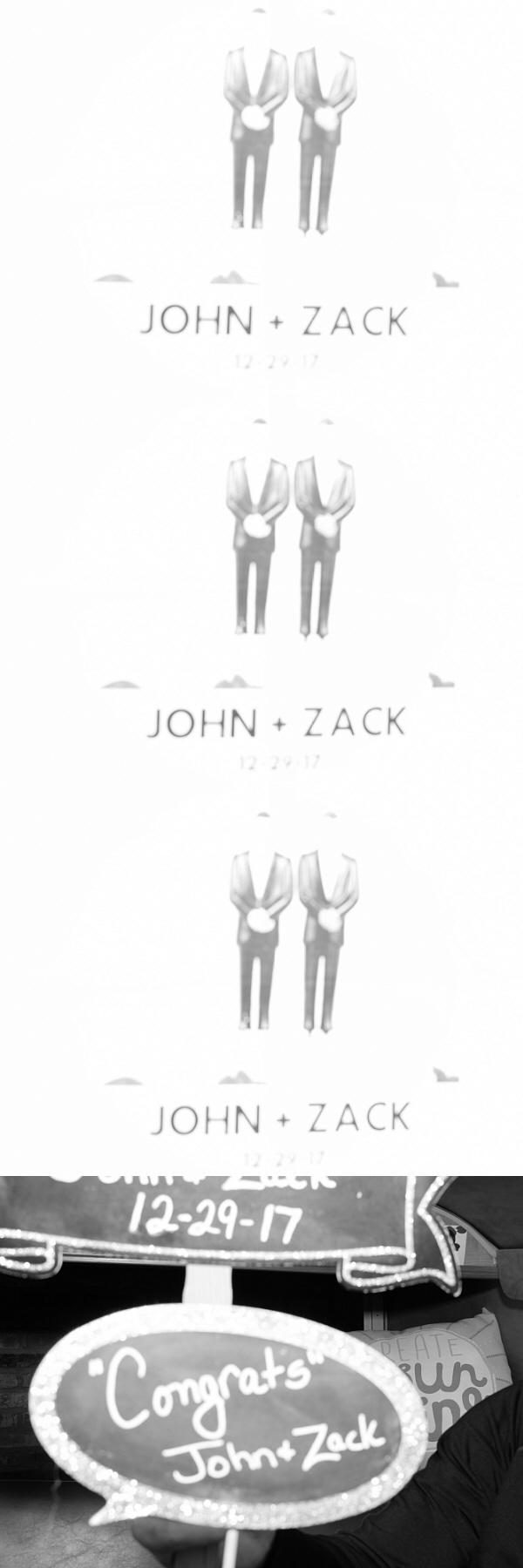 John + Zack Wedding 10-29-17_01.jpg