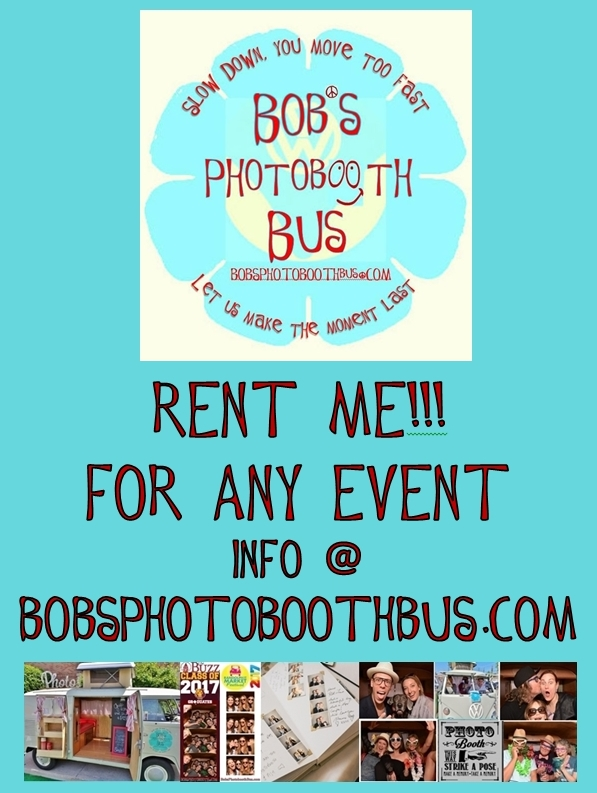 Bob Photobooth Bus Rent Me Sign & Logo portrait (2).jpg