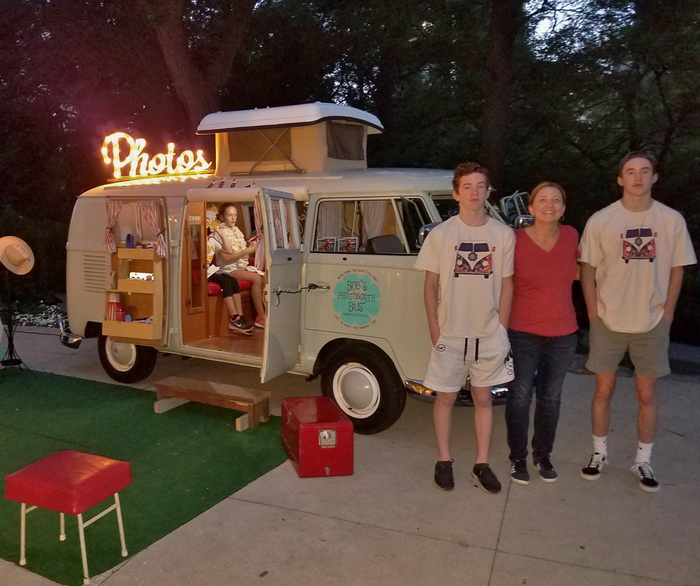 Jack, Dan, Kerry posing with bus.jpg