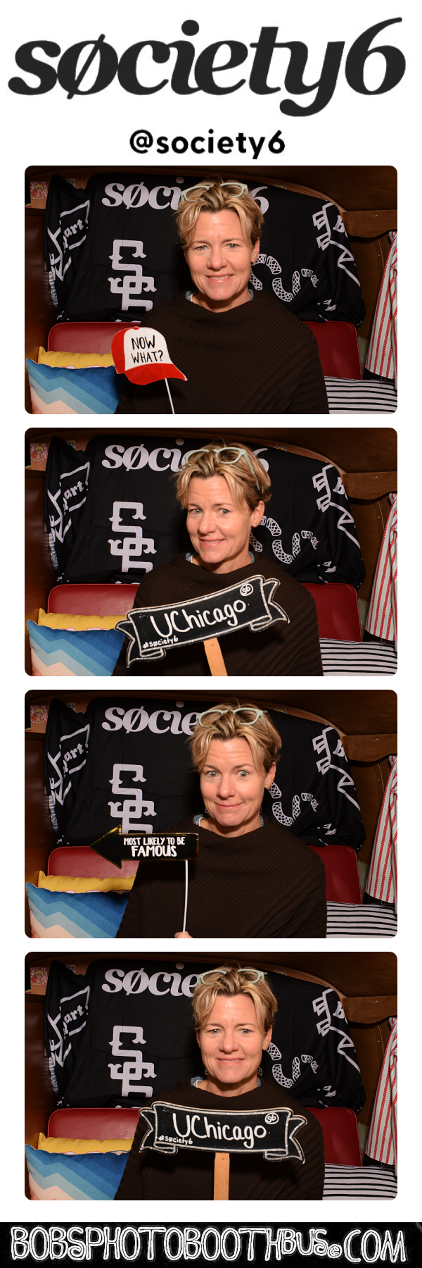 Society6 photo strips_08.jpg
