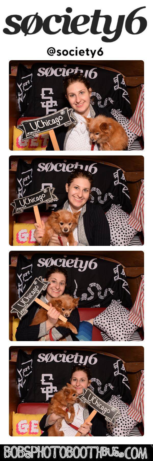 Society6 photo strips_10.jpg