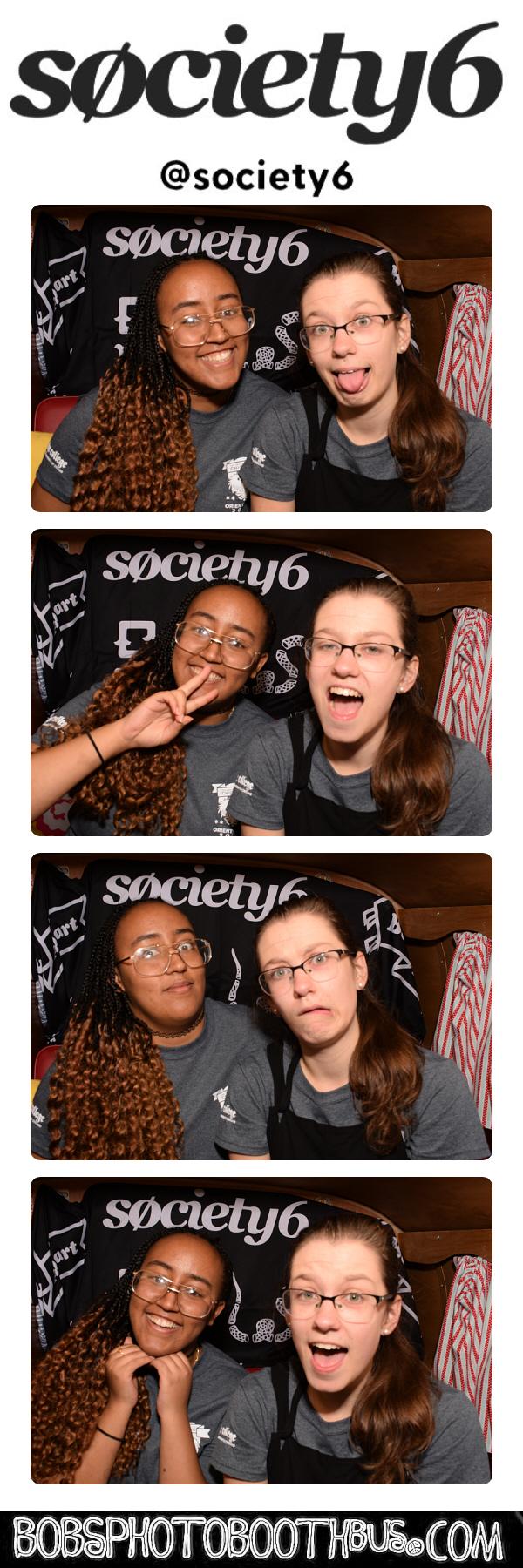 Society6 photo strips_16.jpg