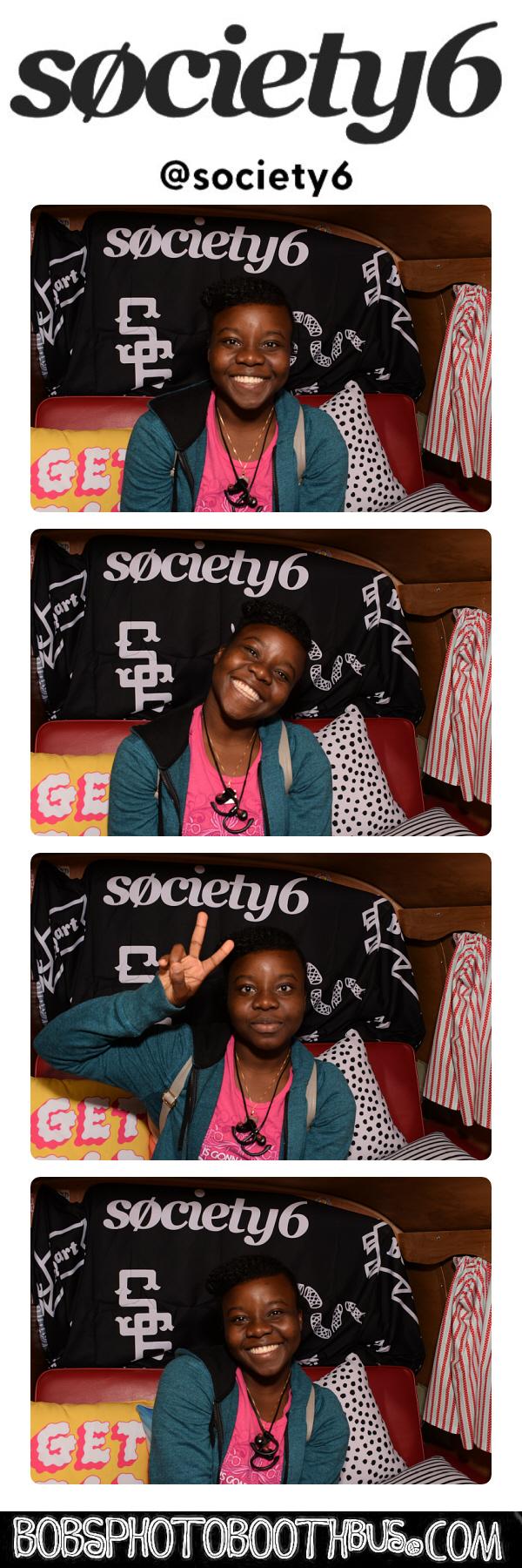 Society6 photo strips_26.jpg