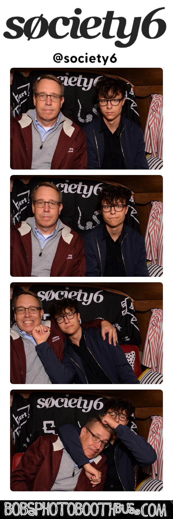 Society6 photo strips_39.jpg