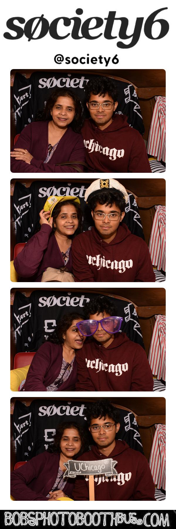 Society6 photo strips_61.jpg