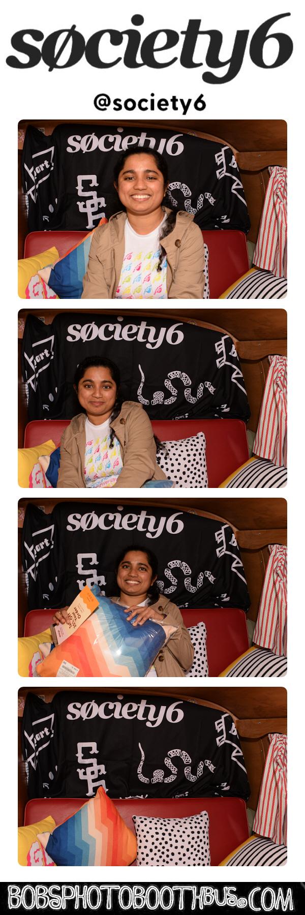 Society6 photo strips_65.jpg
