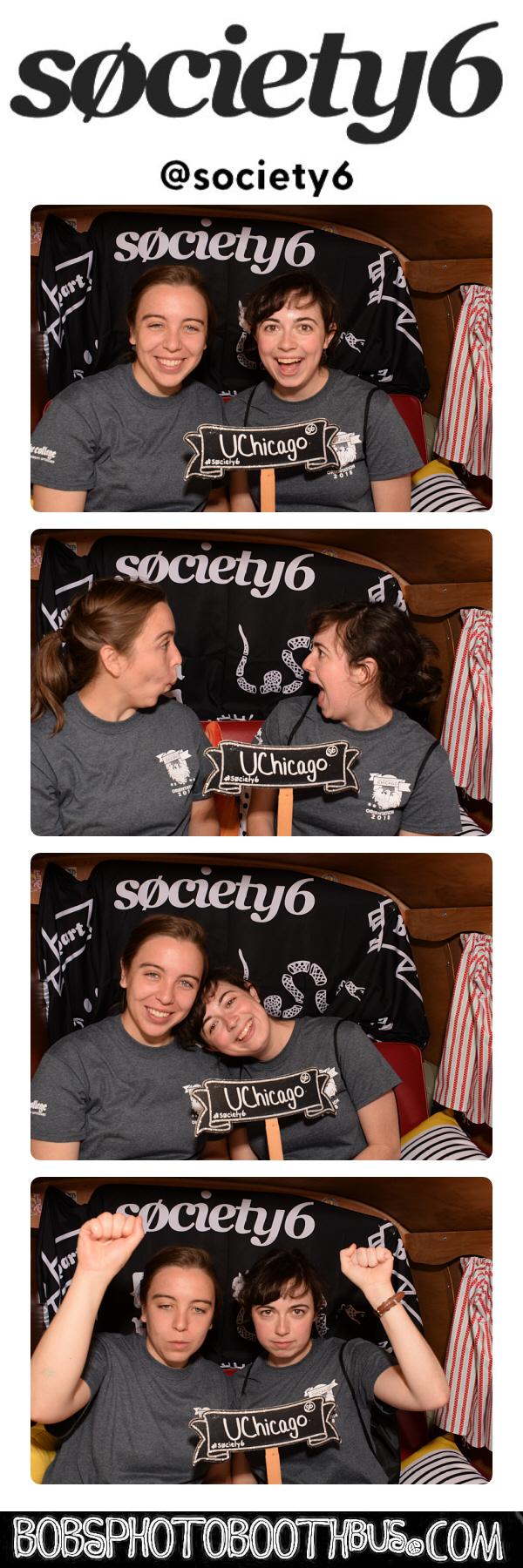 Society6 photo strips_68.jpg