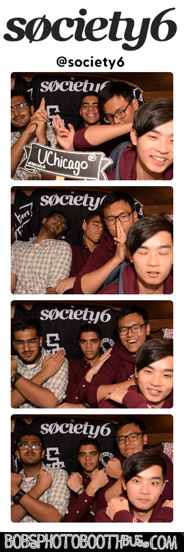 Society6 photo strips_69.jpg