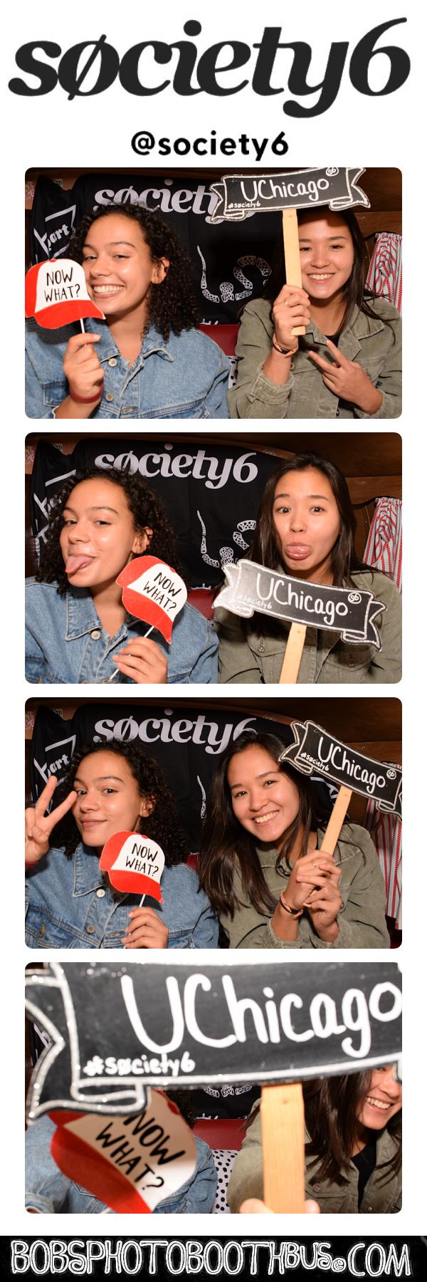 Society6 photo strips_73.jpg