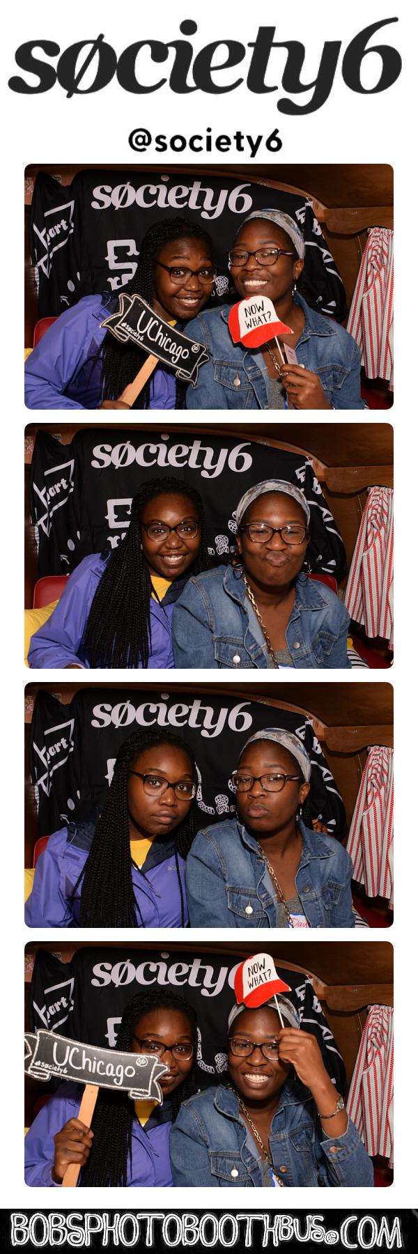 Society6 photo strips_74.jpg