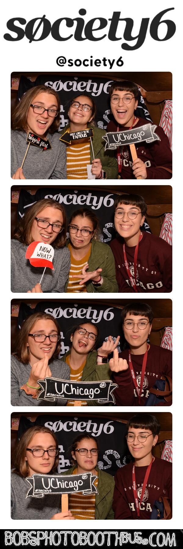 Society6 photo strips_77.jpg