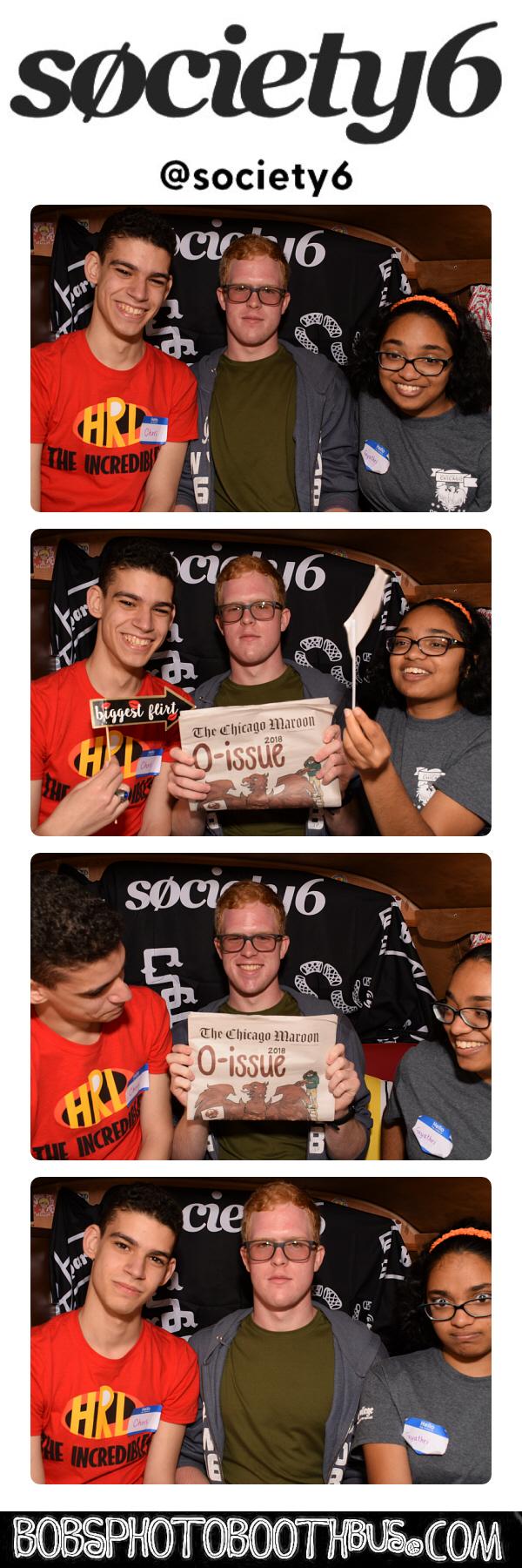 Society6 photo strips_95.jpg
