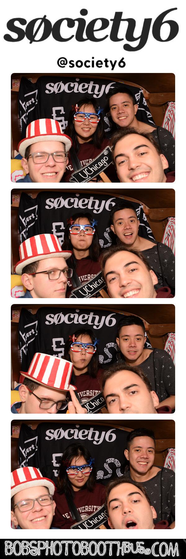 Society6 photo strips_103.jpg
