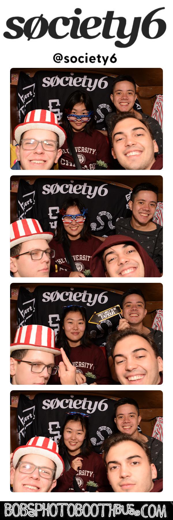 Society6 photo strips_104.jpg