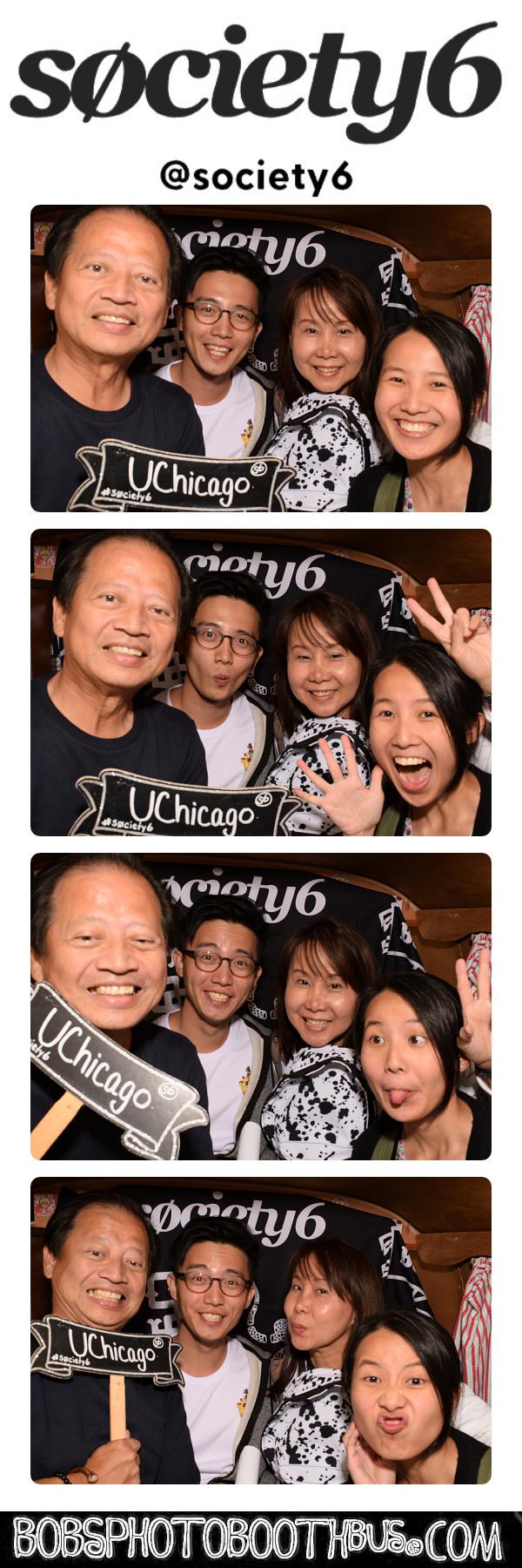 Society6 photo strips_113.jpg
