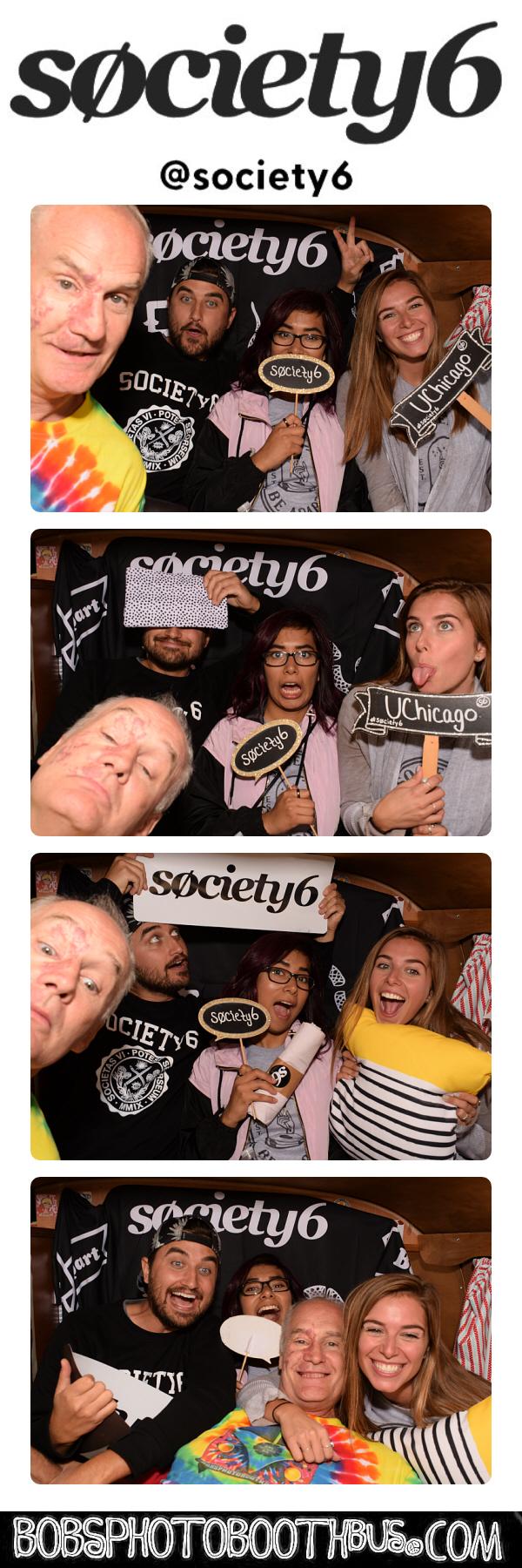 Society6 photo strips_118.jpg