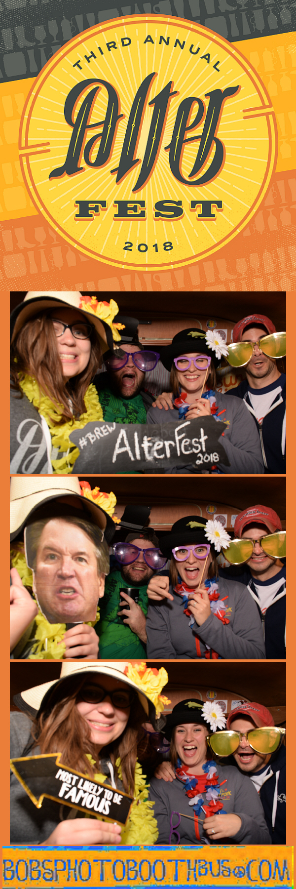 AlterFest2018bobsphotoboothbusrobertkinsloe_92.jpg
