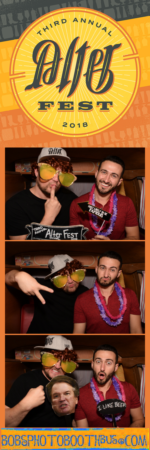 AlterFest2018bobsphotoboothbusrobertkinsloe_65.jpg