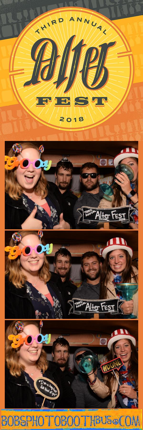 AlterFest2018bobsphotoboothbusrobertkinsloe_19.jpg