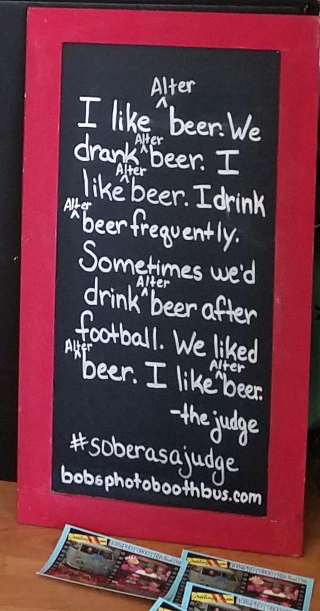 I like beer sign.jpg