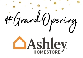 Ashley HomeStore Graphic, cropped (5).jpg