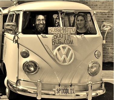 Front View with Jerry Garcia and Spicoli sepia.jpg