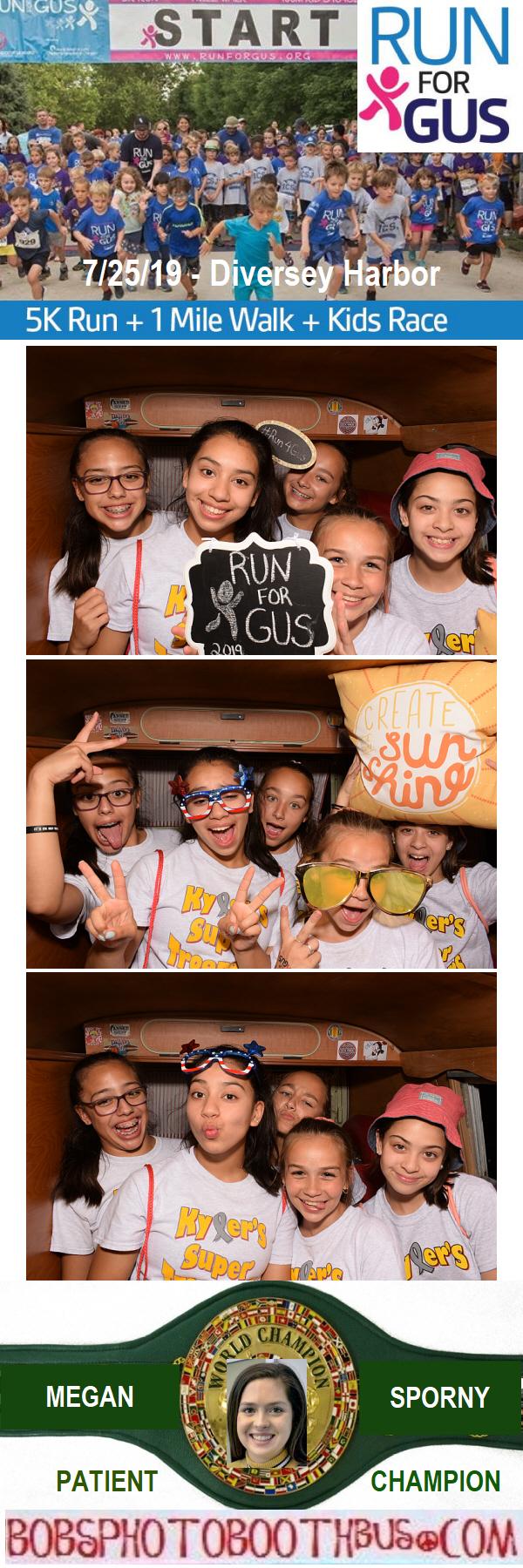 Run For Gus 2019_80.jpg