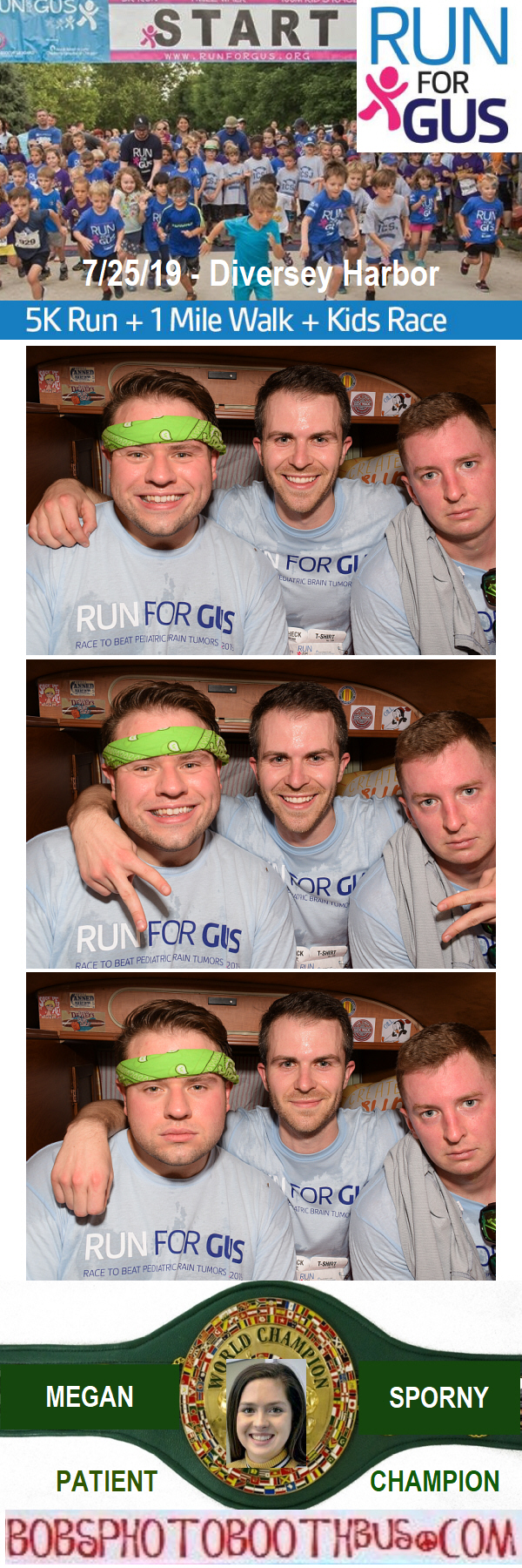 Run For Gus 2019_13.jpg