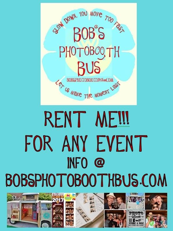 Bob Photobooth Bus Rent Me Sign & Logo portrait (2).jpg