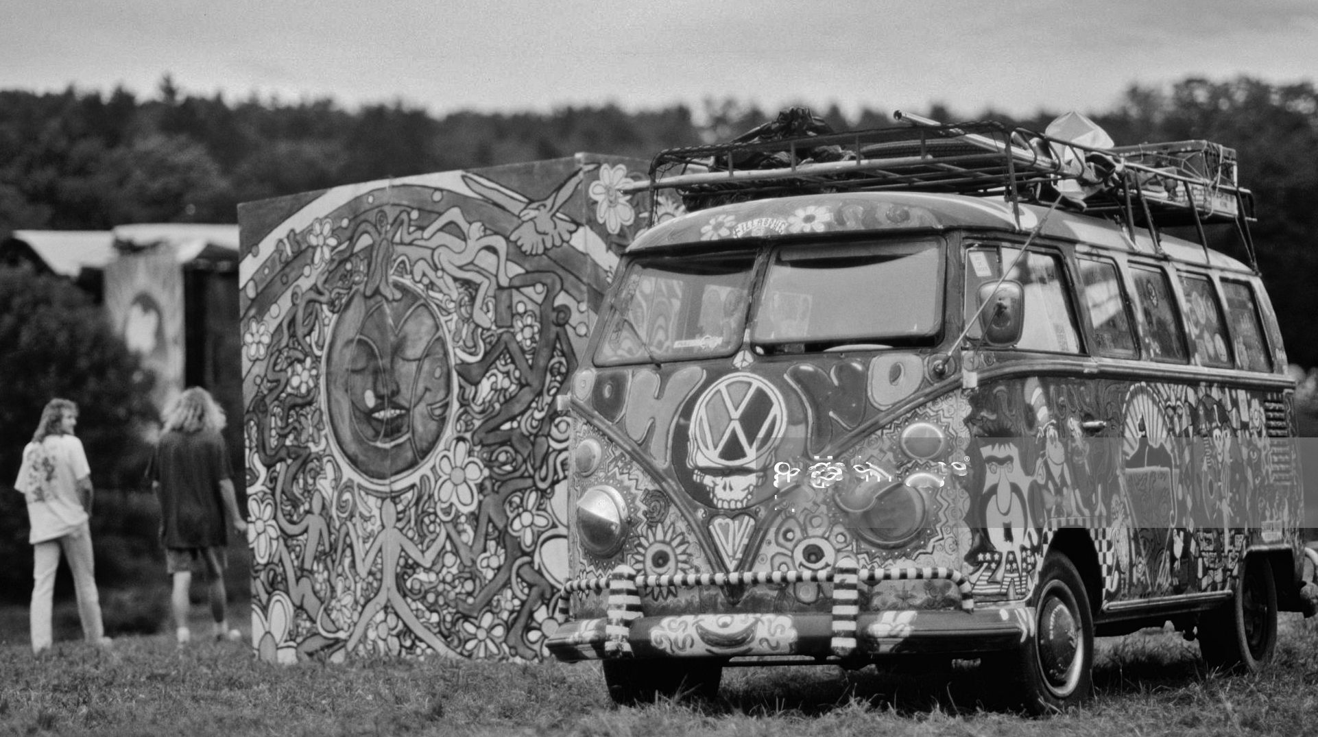 gettyimages-black and white painted bus at woodstock.jpg