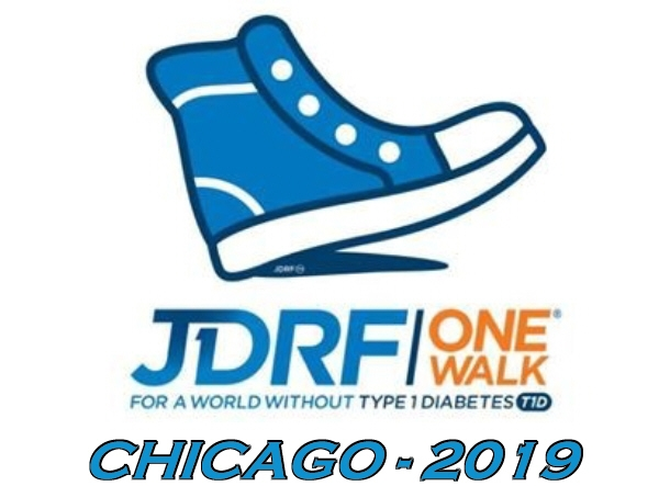 JDRF One Walk  2019 graphic.jpg