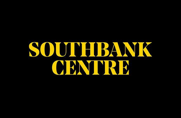 southbank.jpg