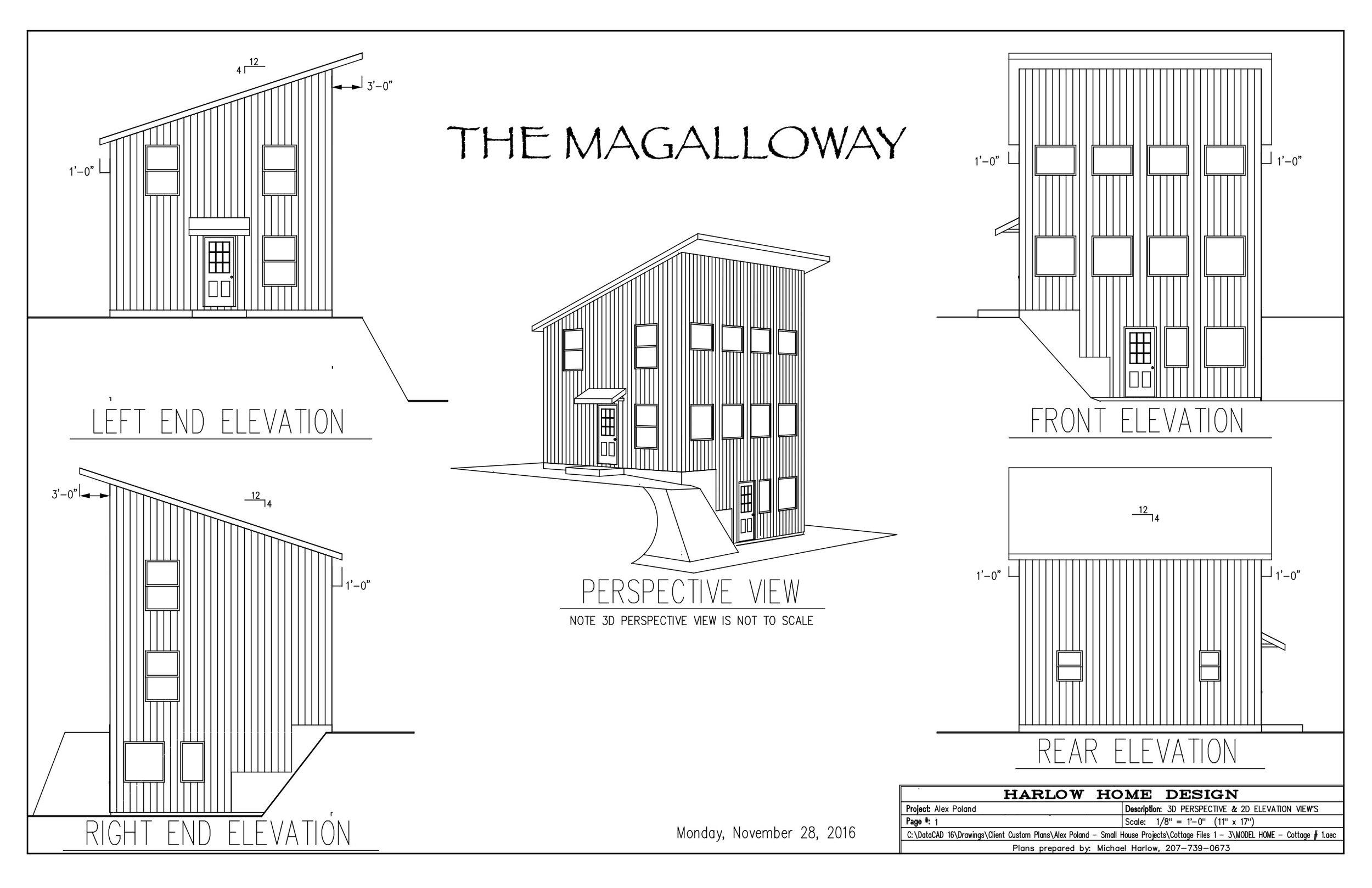 MODEL HOME Cottage # 1 --- 11-28-16 Set of Plans.jpg