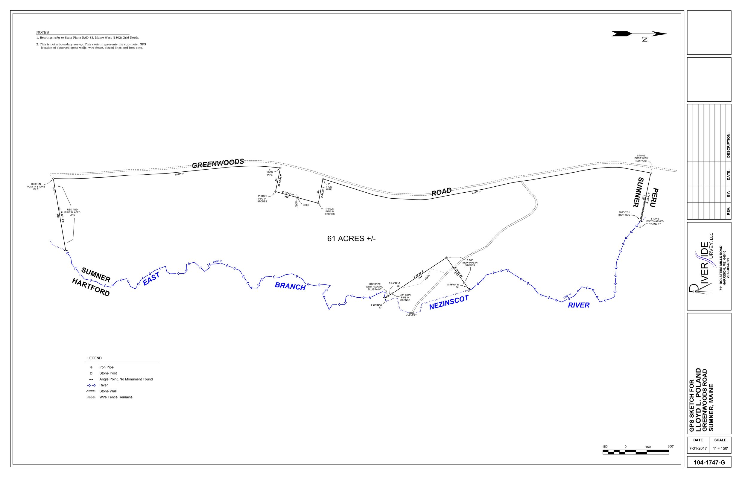 SUMNER - Click Here To View The PDF Map
