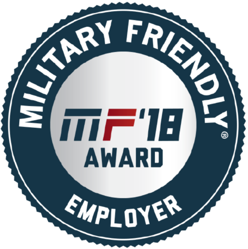 Military Friendly Badge.png